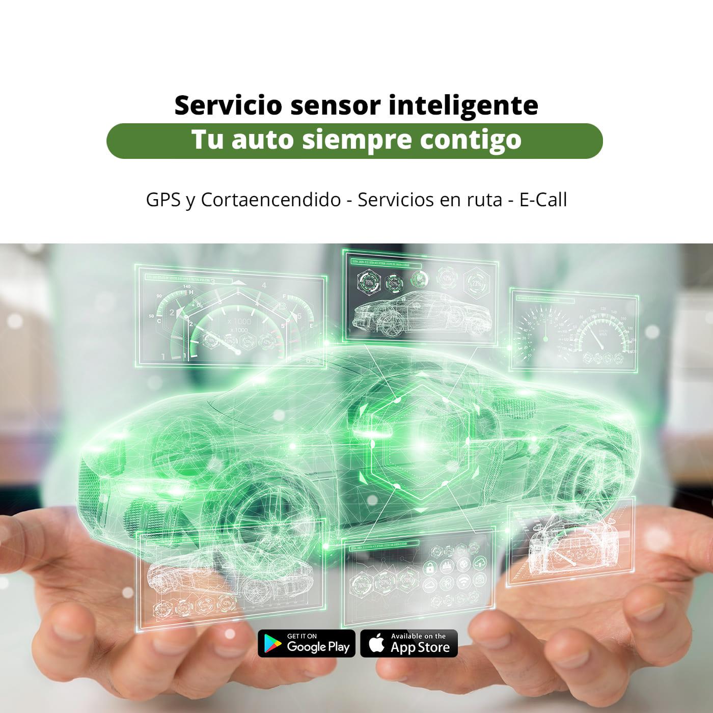 servicio-sensor-inteligente
